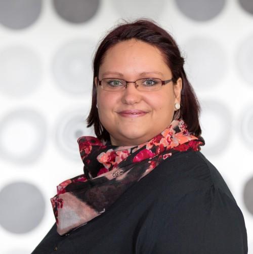 Janine Rathmann