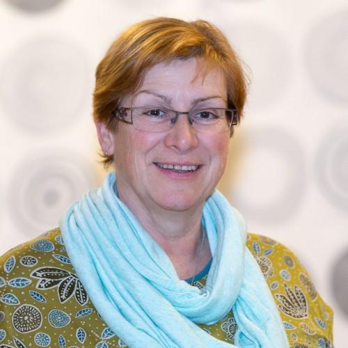 Karen Rothenbusch